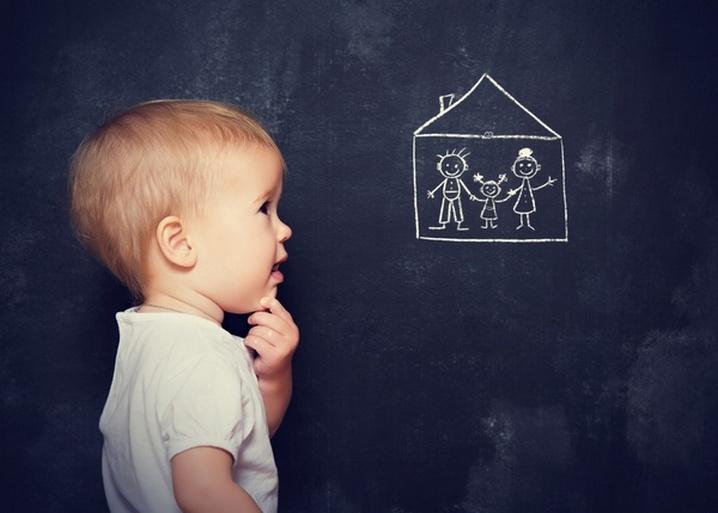 Какую форму госпомощи выбрать? Фото: evgenyatamanenko - Fotolia.com