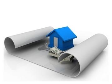 Что нужно для получения субсидии на жилье. Фото: freedigitalphotos.net/