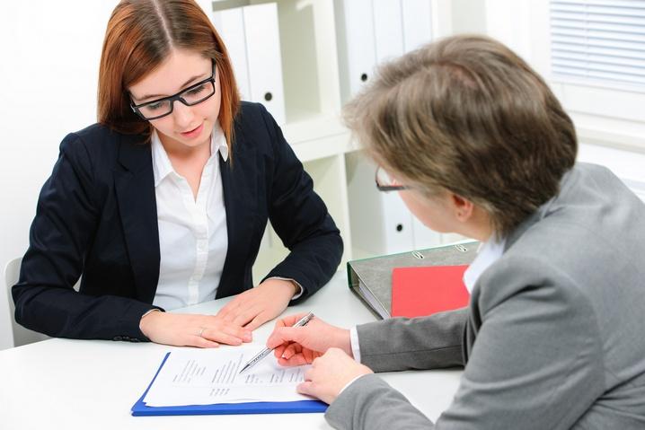 Как выписать человека из квартиры, если он этого не хочет. Фото: Alexander Raths - Fotolia.com