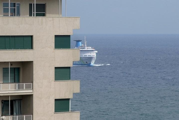 Апартаменты в Европе: обзор цен и особенности приобретения. Фото: Riccardo Arata - Fotolia.com