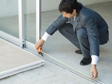 Что именно нужно проверить при приемке квартиры. Фото с сайта http://www.ndv.ru