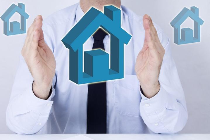 Как осуществить размен квартиры. Фото: tetxu - Fotolia.com
