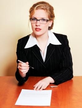 Как оформить договор аренды правильно. Фото: freedigitalphotos.net