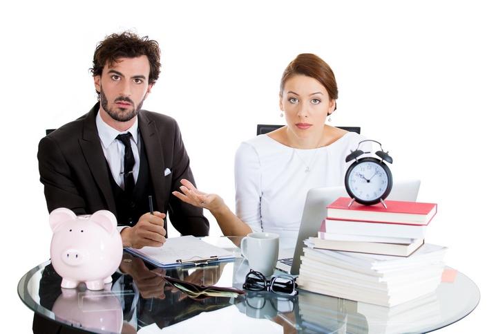 Актуальный вопрос: как разделить лицевые счета в муниципальной квартире. Фото: pathdoc - Fotolia.com