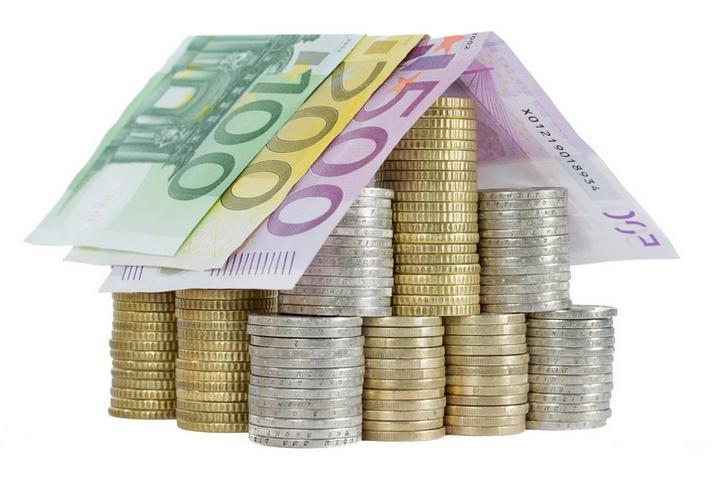 Материнский капитал: можно ли обналичть? Фото: eyetronic - Fotolia.com