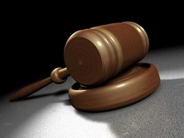 Как доказать свое право на наследство. Фото: freedigitalphotos.net
