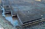 Строительство 4-ой очереди