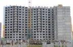 Строительство дома 18