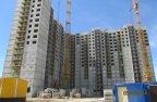 Строительство дома 1