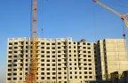 Строительство дома 5