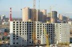 Строительство дома 4