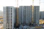 Строительство дома 8