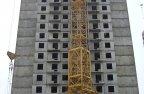 Строительство дома 21
