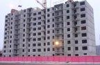 Строительство дома 20