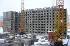 Строительство дома 19