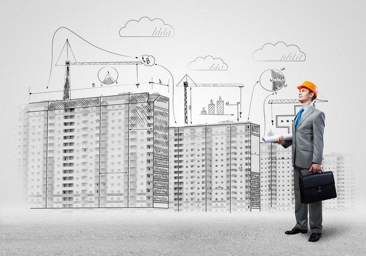 Инвестор, девелопер, заказчик, застройщик - кто это и в чем разница