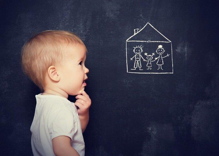Как можно получить квартиру молодой семье от государства