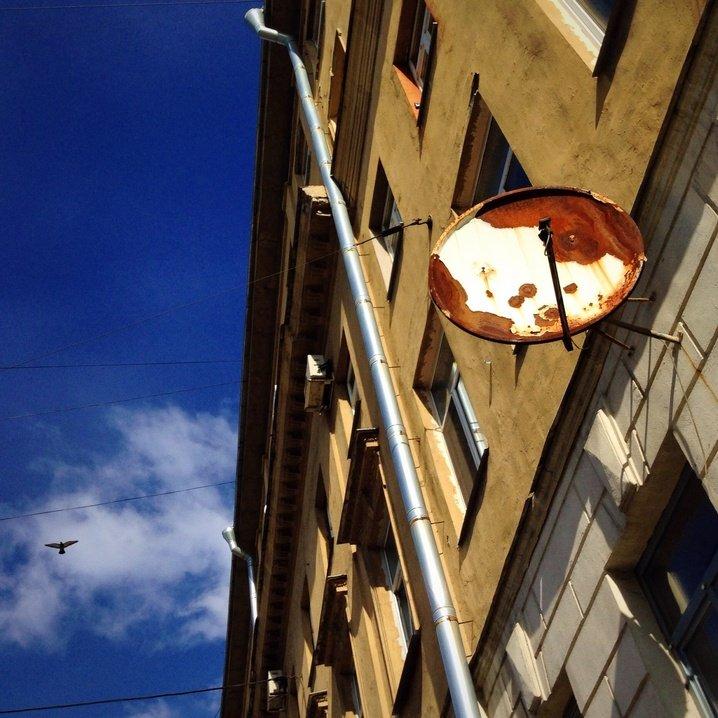 Лучшие онкологи Москвы с отзывами и фото