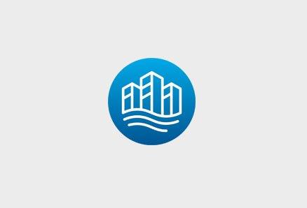 Оформление квартиры в собственность в новостройке: документы и пошаговая инструкция – Патрокл
