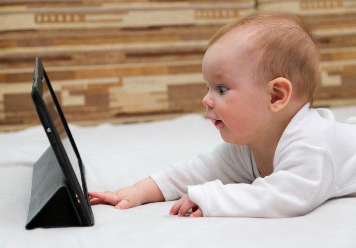 Прописка новорожденного ребенка без согласия собственника