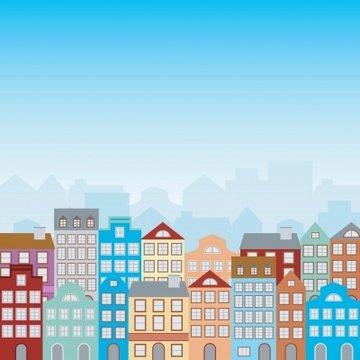 Несколько советов для тех кто хочет быстро продать квартиру по выгодной цене
