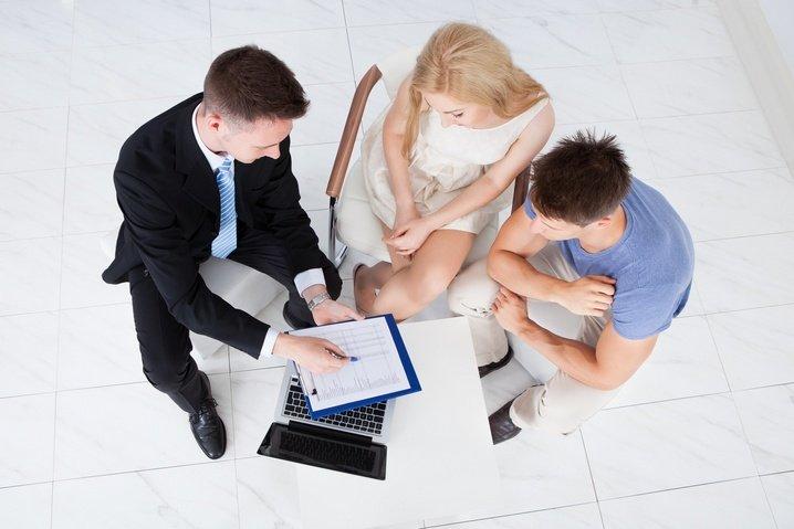 Как взять ипотеку с плохой кредитной историей: советы юриста