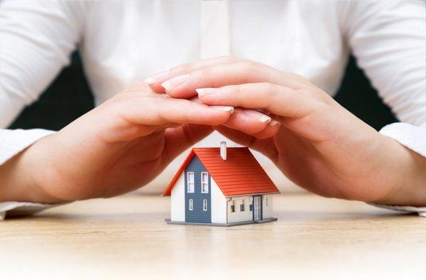 Как правильно застраховать дом на даче — сколько стоит застраховать дом от пожара, потопа, кражи
