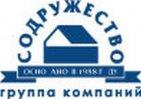Логотип «ОблСтрой 55»