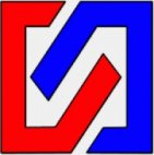 Логотип «Севзапсибстрой»