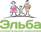 Логотип «Эльба»