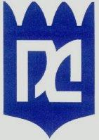 Логотип «Русская Сказка»