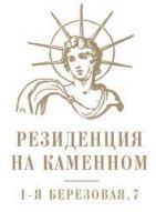 Логотип «Геофорт»