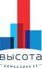 Логотип «Охта-парк Девелопмент»