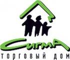 Логотип «Сигма»