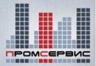 Логотип «ПромСервис»