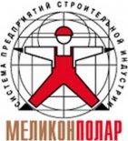 Логотип «Полар Инвест»