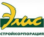 Логотип «Элис»