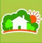 Логотип «Сибстрой»