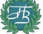 Логотип «Стройресурс»