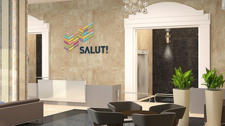 SALUT! («Салют») - фото 7