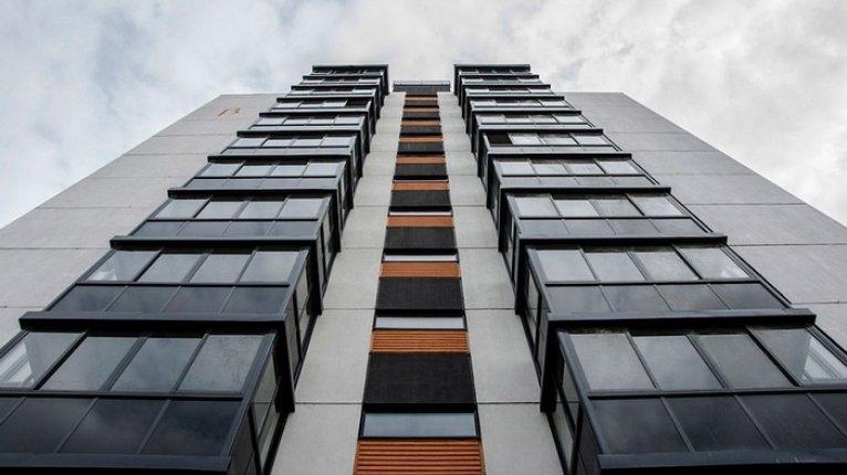 «Новоселье: городские кварталы» - фото 3