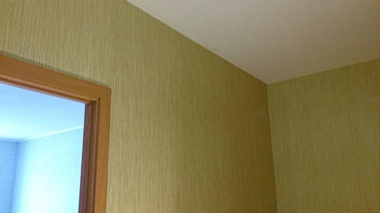 «Щегловская усадьба»: Пример отделки квартиры