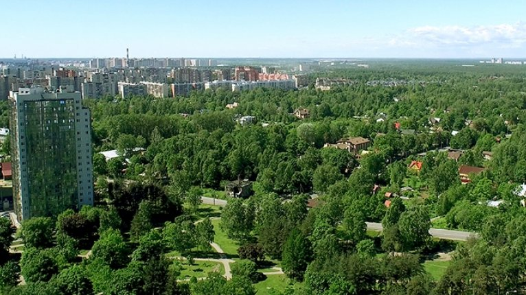 Leningrad («Ленинград») - фото 7