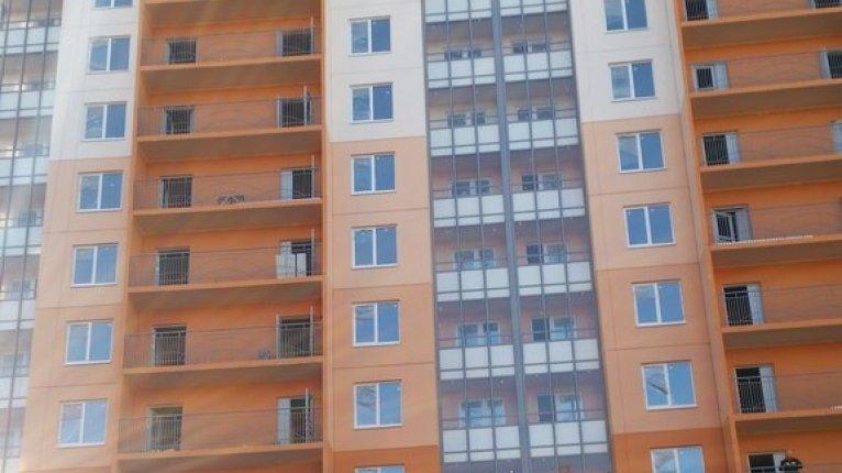 «Радужный» (квартал 3) - фото 17