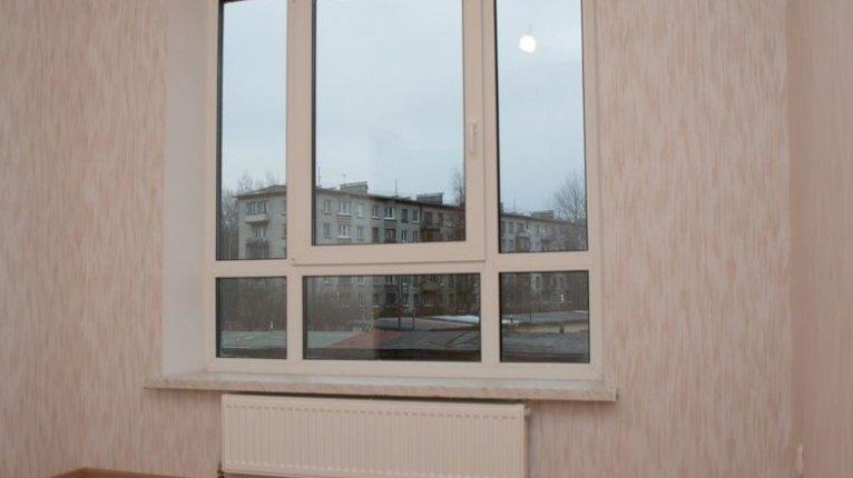 «Павловский» - фото 9