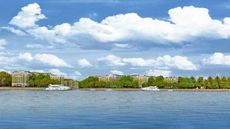 Roуal Park («Роял Парк») - фото 5