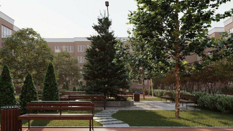 «Любоград» - фото 12