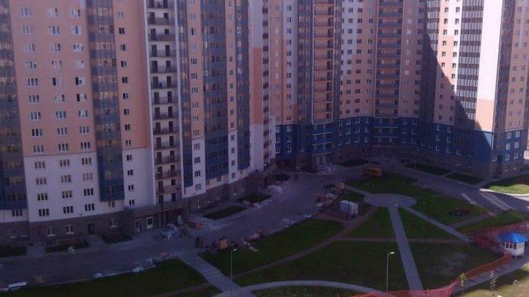 «Аврора-2»: