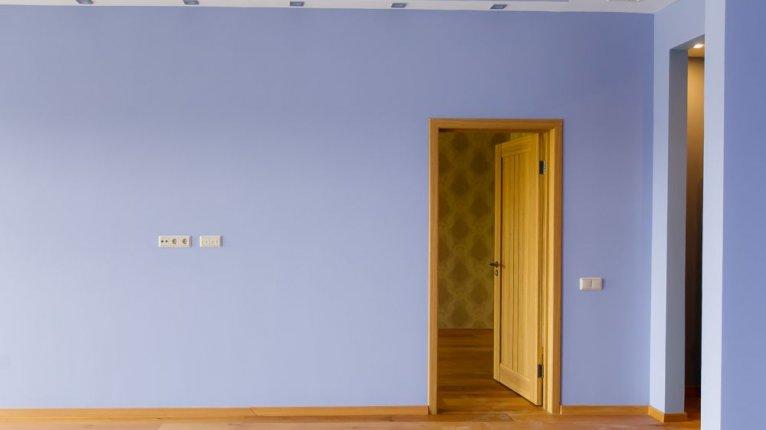 «Северный Версаль» (апарт-комплекс «Лахтинский пассаж») - фото 9