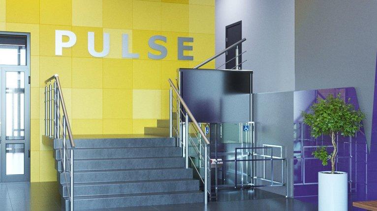 «Pulse на набережной»  - фото 3